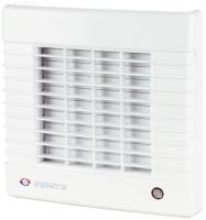Вытяжной вентилятор VENTS MA
