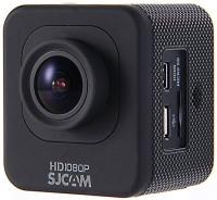 Action камера SJCAM M10 Cube