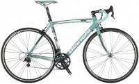 Велосипед Bianchi Via Nirone 7 2013