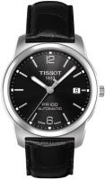 Наручные часы TISSOT T049.407.16.057.00