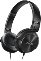 Наушники Philips SHL3060