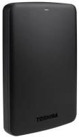 Жесткий диск Toshiba HDTB320EK3CA