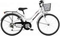 Велосипед Bianchi Yard 24 2013