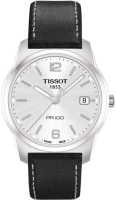 Фото - Наручные часы TISSOT T049.410.16.037.01