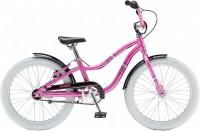 Велосипед Schwinn Stardust 2015