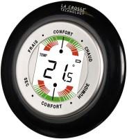 Термометр / барометр La Crosse WT138