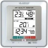 Термометр / барометр La Crosse WS272