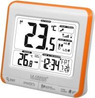 Термометр / барометр La Crosse WS6811