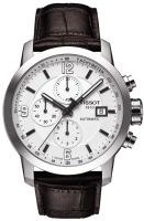 Наручные часы TISSOT T055.427.16.017.00