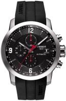 Наручные часы TISSOT T055.427.17.057.00