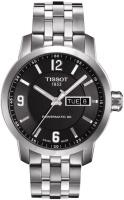 Наручные часы TISSOT T055.430.11.057.00