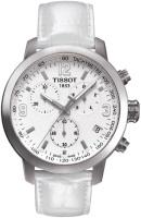Фото - Наручные часы TISSOT T055.417.16.017.00