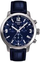 Наручные часы TISSOT T055.417.16.047.00