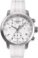 Наручные часы TISSOT T055.417.17.017.00