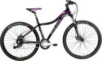 Велосипед Cyclone LLX-650B 2015