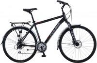 Велосипед Cyclone Discovery Disc 2016