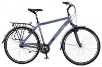 Велосипед Cyclone Nexus