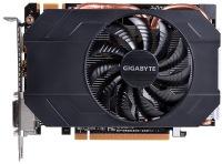 Фото - Видеокарта Gigabyte GeForce GTX 960 GV-N960IXOC-2GD