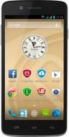 Мобильный телефон Prestigio MultiPhone 5550 DUO