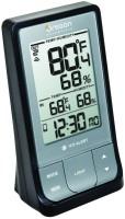 Фото - Термометр / барометр Oregon RAR213
