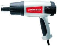 Фото - Строительный фен Uralmash BT 2200