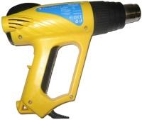 Строительный фен Vorskla PMZ 2200