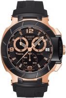 Наручные часы TISSOT T048.417.27.057.06