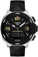 Фото - Наручные часы TISSOT T081.420.17.057.00