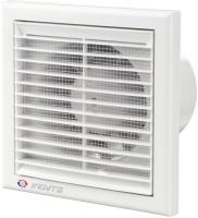 Вытяжной вентилятор VENTS K1