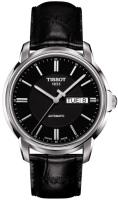 Фото - Наручные часы TISSOT T065.430.16.051.00