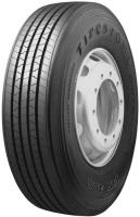 Фото - Грузовая шина Firestone FS400 265/70 R19.5 140M