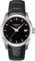 Фото - Наручные часы TISSOT T035.210.16.051.00
