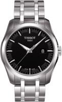 Наручные часы TISSOT T035.410.11.051.00