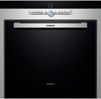 Духовой шкаф Siemens HB 38G4580