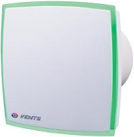 Вытяжной вентилятор VENTS LD Lajt