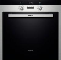 Духовой шкаф Siemens HB 73G4580