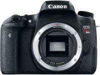 Фото - Фотоаппарат Canon EOS 760D body