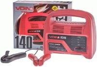 Пуско-зарядное устройство Voin VC-140