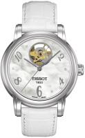 Фото - Наручные часы TISSOT T050.207.16.116.00