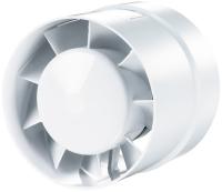 Вытяжной вентилятор VENTS BKO