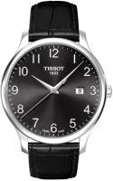 Наручные часы TISSOT T063.610.16.052.00