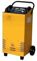 Пуско-зарядное устройство G.I.KRAFT GI35114