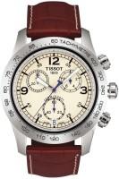 Наручные часы TISSOT T36.1.316.72