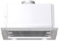Вытяжка Bosch DHI 655 F