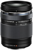 Фото - Объектив Olympus 14-150mm 1:4.0-5.6 II ED
