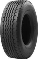 Грузовая шина Aeolus HN207 385/65 R22.5 158L