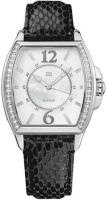 Наручные часы Tommy Hilfiger 1780927
