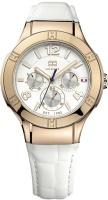 Наручные часы Tommy Hilfiger 1781362