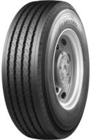 Фото - Грузовая шина Austone AT115 295/60 R22.5 149L