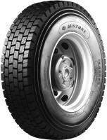 Фото - Грузовая шина Austone AT127 315/80 R22.5 154M